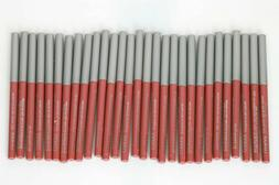 Clinique Quickliner for Lips Intense #07 Intense Blush, Trav