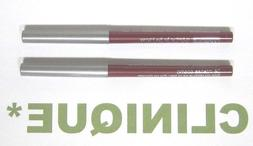 "CLINIQUE Quickliner for Lips / Lip Liner in ""INTENSE COSMO"