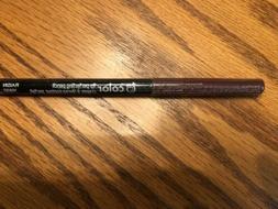 BeautiControl Raisin #16850 Lip Perfecting Liner Pencil NEW