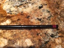 .BeautiControl Raspberry Ice  Color Freeze Lip Liner