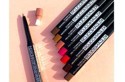 Kleancolor Retractable Waterproof Lip And Eye Liner Choose Y
