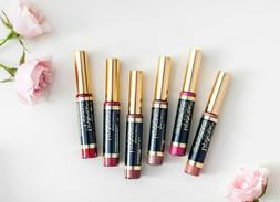 💋 LIPSENSE SENEGENCE Lip Colors Gloss Liner FULL SIZE NEW