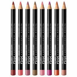 slim lip pencil new fresh sealed you