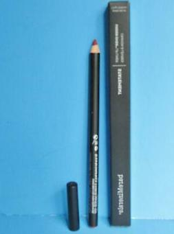 BareMinerals STATEMENT UNDER OVER LIP LINER WIRED Brick Red