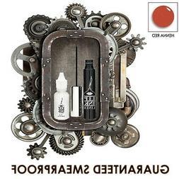LIP INK STEAMPUNK Waterproof Lip Liner vegan liquid smearpro