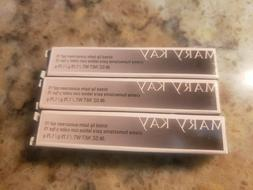 Mary Kay Tinted Lip Balm Sunscreen SPF 15. Lot of 3 Exp 04/1