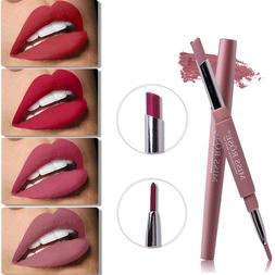 Miss Rose Top Brand <font><b>Lip</b></font> <font><b>Liner</