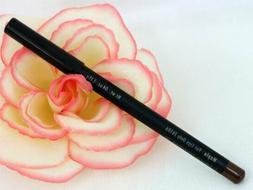 Sebastian Trucco Pro Lip Pencil Liner Crayon Maple .04 oz Me