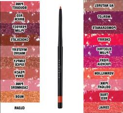 Avon True Color Glimmerstick Lip liner