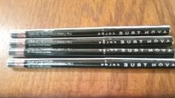 Avon True Color Lip Liner In simply spice 4 piece set free s