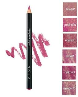 Avon Ultra Luxury Lip Liner Pencil