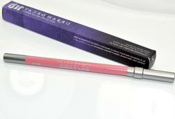 URBAN DECAY~ 24/ 7 GLIDE-ON LONG WEAR LIP PENCIL~PICK YOUR S
