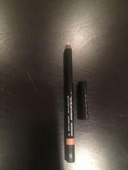 Waterproof Gel Lip Liner - MACAROON , HYPOALLERGENIC