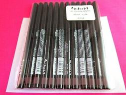 Waterproof Lip Liner Pen Mauve Color 12 Lip Liners Lot Nabi