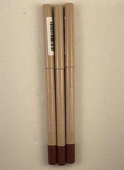 X3! :) Maybelline New York Gigi Hadid Lip Liner, Lani 0.01 O